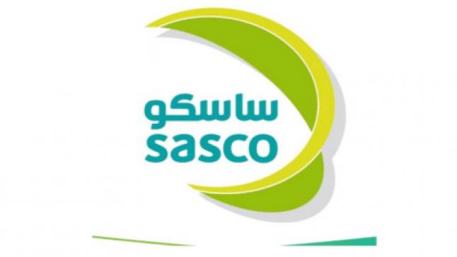 الشركة السعودية لخدمات السيارات ساسكو تعلن عن توافر وظائف شاغرة