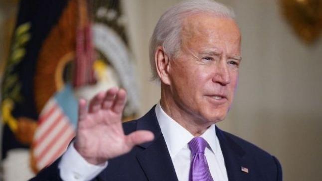 """""""واشنطن"""": لن نتعامل بنهج فوضوي مع السياسات التجارية الصينية مثلما كان يحدث سابقا"""