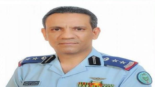 التحالف: ميليشيا الحوثي تطلق صاروخين باليستيين تجاه خميس مشيط