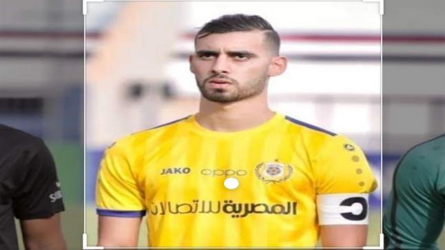 """""""الإسماعيلي"""": الإعلان عن صفقات تليق باسم النادي قريبا.. ولن نستغني عن باهر المحمدي"""
