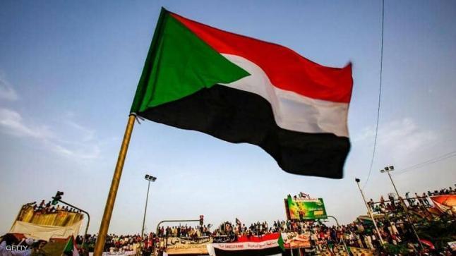 بعد 30 عاما .. السودان يقترب من إنهاء أزمة الديون