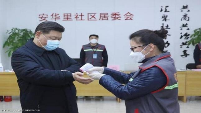تداعيات كورونا تتسبب في إنفاق الصينيين 127 مليار دولار بأسبوع العطلة على المطاعم والمبيعات أون لاين