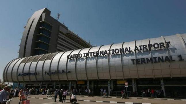 الخارجية الكويتية: قرار وقف الرحلات الجوية من مصر محل مراجعة