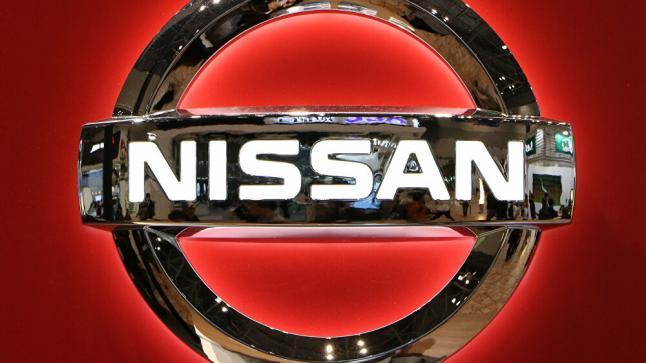 شركة نيسان: لا نتعاون مع آبل في سيارات القيادة الذاتية