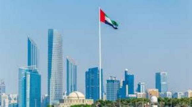 الإمارات تعتمد المرحلة الثانية لعودة المقيمين اعتباراً من 12 أغسطس الجاري