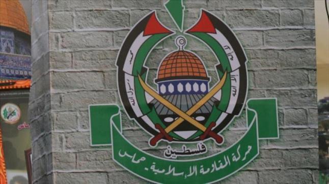 حماس تقاطع اجتماع المجلس المركزي الفلسطيني المقرر انعقاده غدا. تعرف على الأسباب؟