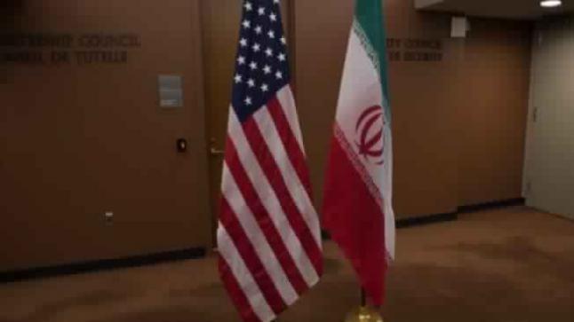 الخارجية الأمريكية تعرب عن أسفها حيال إعادة سجن مواطن أمريكي في إيران