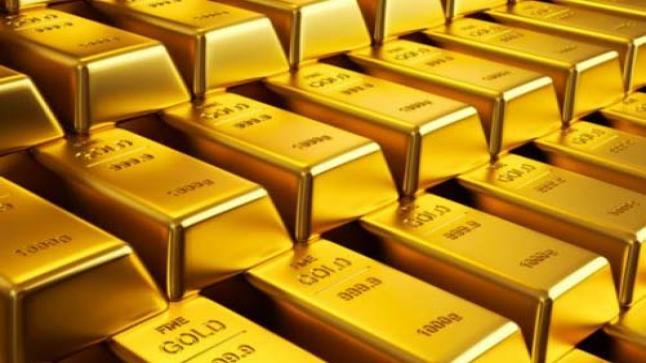 أسعار الذهب في جمهورية مصر العربية اليوم 3 ديسمبر 2016 (20970.18 جنيه مصري للأوقية)