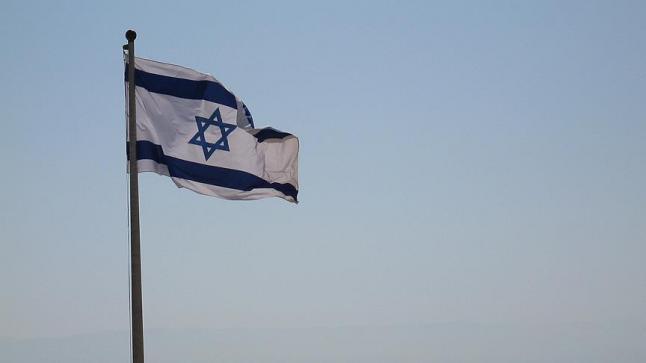 تحركات بالكنيست الإسرائيلي لشرعنة البؤر الاستيطانية المقامة داخل أراضي الضفة الغربية