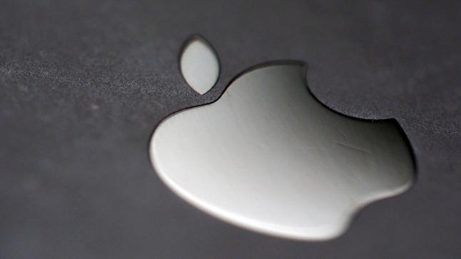 تسريبات تتحدث عن سعر هاتف آيفون 8 فقد يبلغ أكتر من 1000 دولار امريكي
