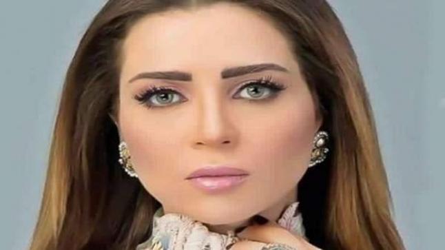 """مي عز الدين.. راضية كل الرضا عن """"البرنسيسة بيسة"""""""