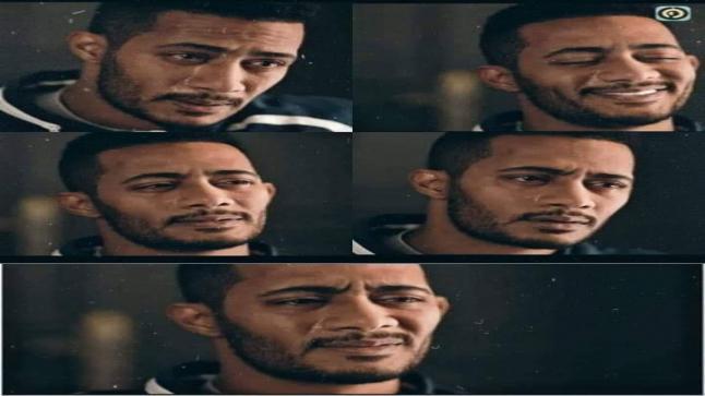 محمد رمضان يفاجئ الجماهير بإبداعه في الحلقة الـ 13 من مسلسل البرنس