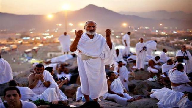 كورونا….السعودية تعلن الإجراءات الوقائية لموسم الحج