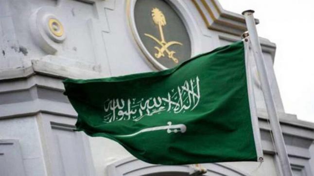 سفارة المملكة في الكويت تعلن إيقاف استلام طلبات عودة المواطنين إلى المملكة