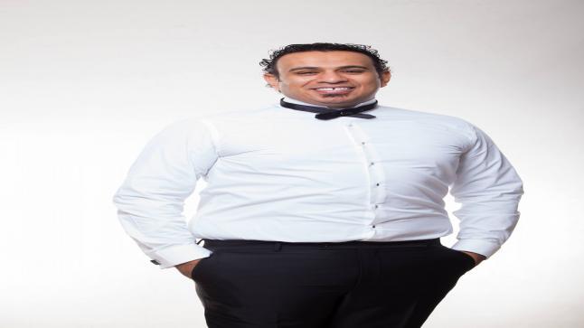 """محمود الليثي: """"مش أنا السبب في الإسفاف.. عمري ما غنيت للبانجو أو البرشام"""""""