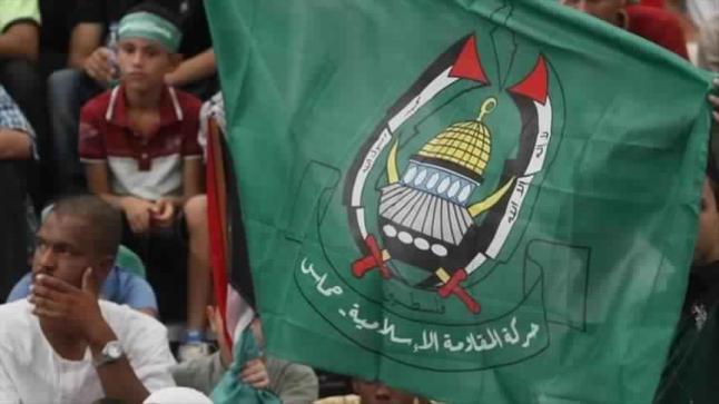 الاحتلال الإسرائيلي يعتقل أحد قيادات حركة حماس من منزله بالضفة الغربية