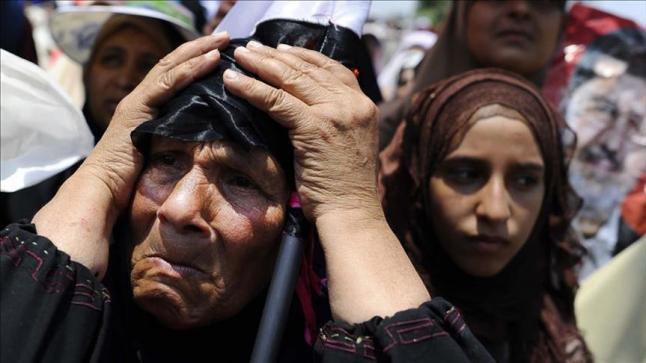 الحكومة المصرية تقر زيادة ثالثة في أسعار السلع والخدمات المدعمة في أقل من أسبوعين