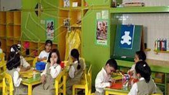 """تعرف على التدابير الوقائية لمنع انتشار """"كورونا"""" بين طلاب وطالبات المدارس"""