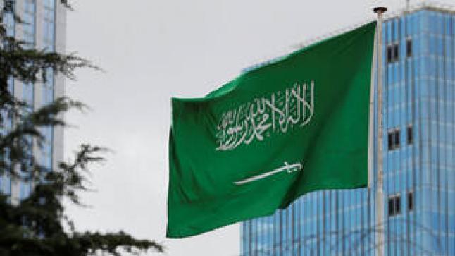 السعودية.. مواطن يقتل مصريين ويسلم نفسه للشرطة ومصر تصدر بيانا حول الجريمة
