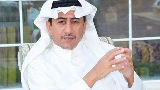 بسبب تدهور حالة خالد سامي.. ناصر القصبي يناشد وزير الصحة السعودي