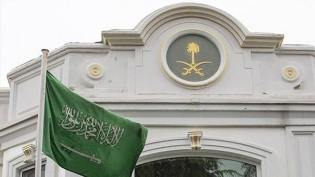سفارة المملكة في اليابان تؤكد سلامة السعوديين بعد زلزال فوكوشيما