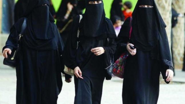 سوق العمل السعودي يشهد توظيف 10 آلاف في الربع الأخير من 2020