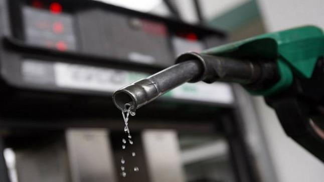 انخفاض فاتورة استيراد المنتجات البترولية في مصر بـ3 مليارات دولار