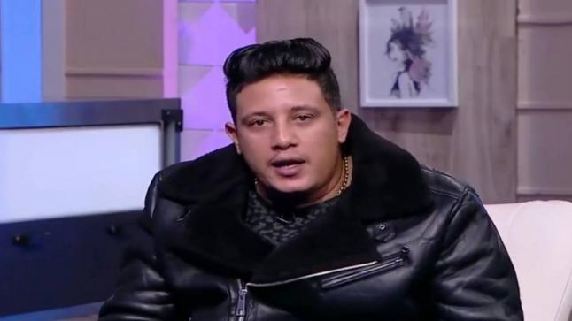 نقابة الموسيقيين: هاني شاكر تنازل عن حكم سابق بحبس حمو بيكا بسبب مناشدة والدته