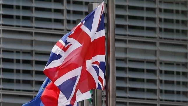تسمية الدبلوماسي البريطاني مارتن غريفثت مبعوثا أمميا جديدا لليمن خلفا لولد الشيخ أحمد