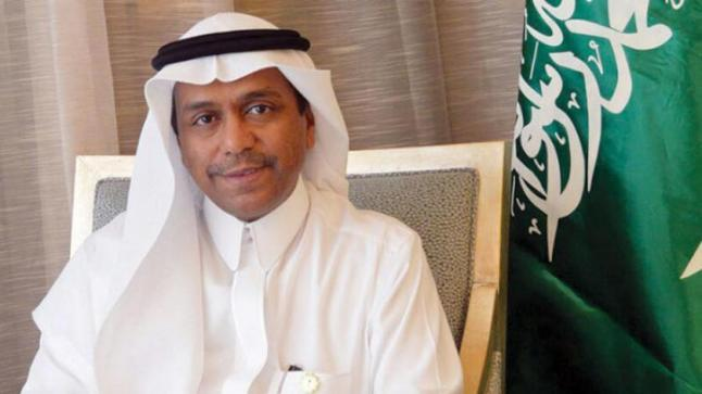 نائب وزير الحج يقف على تفاصيل الخطط التشغيلية لنقل المُعتمرين والمصلين في رمضان