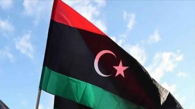 مباحثات مفيدة ومثمرة لوزير الخارجية الإيطالي في العاصمة الليبية طرابلس