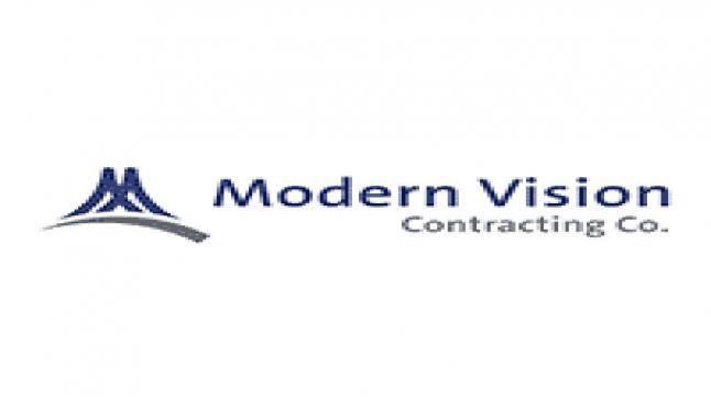 شركة مسارات الرؤية بالرياض تعلن عن وظائف شاغرة لحملة الثانوية العامة فيما أعلى
