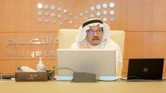 وزير التعليم: جاهزون لاستقبال العام الدراسي الجديد والتعامل مع كافة الظروف الاستثنائية