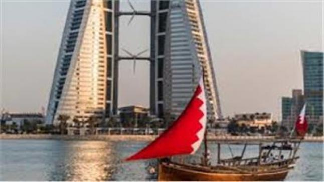 بدءًا من الغد.. البحرين تطبق هذه الإجراءات على القادمين عبر منافذها الحدودية