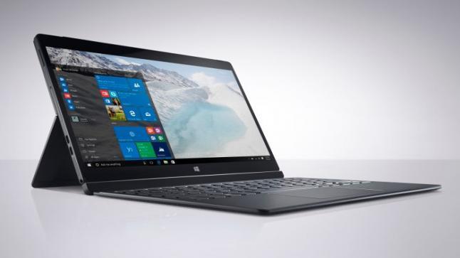 حواسيب مايكروسوفت و Lenovo المدعومة بمعالجات ARM سيتم الكشف عنها قريباً