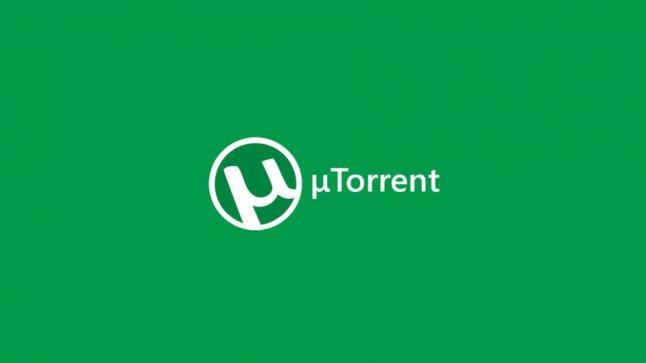 "BitTorrent : الكشف عن خاصية "" Altruistic Mode "" الجديدة"