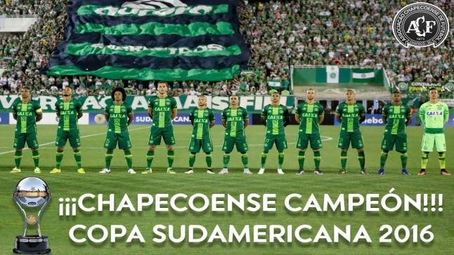 رسمياً: شابيكوينسي بطلاً لكوبا سودا أمريكانا