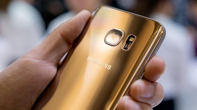 بعد كارثة Galaxy Note 7 تنجح الآن سامسونج في إعجاب الكثير بخصوص هاتف Galaxy S8