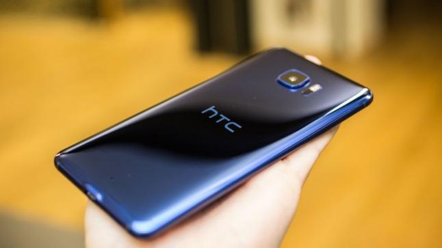 واخيراً HTC U11 يتفوق على جميع كاميرات الهواتف الذكية