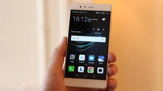 معلومات رسمية من شركة Huawei وقائمة بالأجهزة التي ستحصل على تحديث الأندرويد