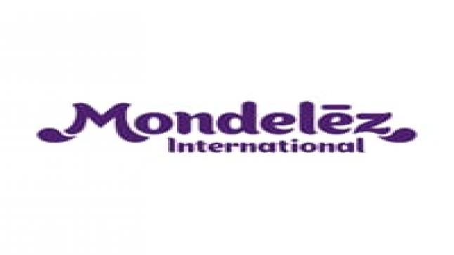 شركة موندليز الدولية تعلن عن توفر عدد من الوظائف الشاغرة في مجال التسويق