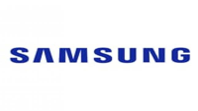 شركة سامسونج تعلن عن توافر وظائف إدارية شاغرة