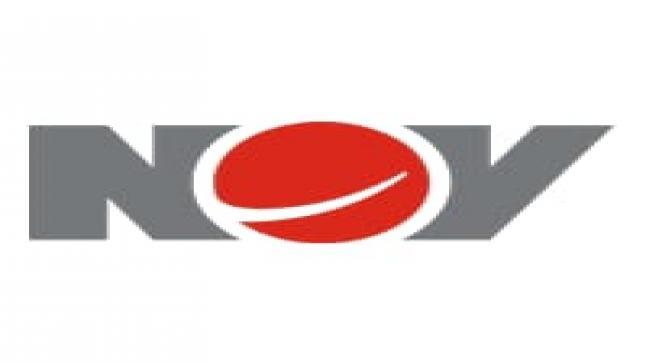 شركة ناشيونال أويل ويل فاركو تعلن عن وظائف شاغرة في مدينة الدمام