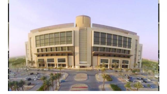 مستشفى الملك عبد الله الجامعي تعلن عن توافر وظائف شاغرة