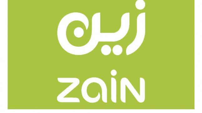 شركة زين السعودية تعلن عن توافر وظائف إدارية شاغرة للرجال والنساء