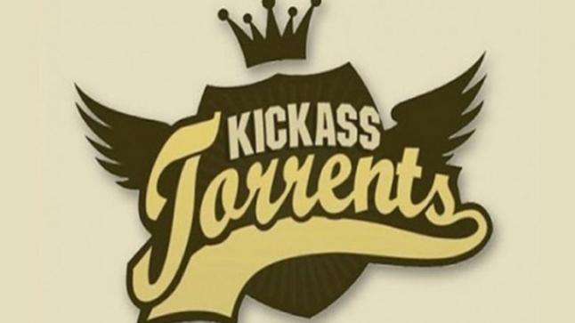 موقع تحميل الملفات الشهير عبر التورنت Kickass Torrents يتوقف عن العمل