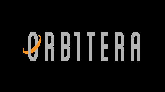 جوجل تعلن عن إستحواذها على شركة Orbitera للخدمات السحابية