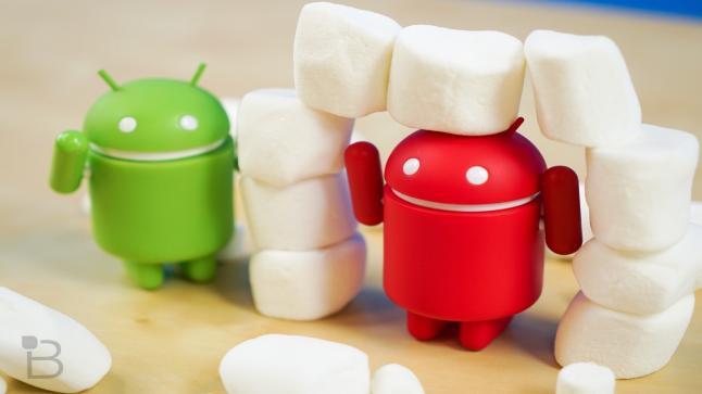 معلومات عن الإسم الرمزي لنظام Android O وتوقعات بأن يكون إسمة Oreo