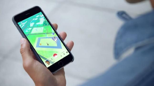 RazerGO : تطبيق جديد للدردشة بين لاعبي بوكيمون جو