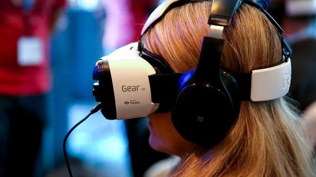 الإعلان عن تعاقد شركة Sennheiser مع سامسونج وصناعة سماعات جديدة لأجهزة الأندرويد